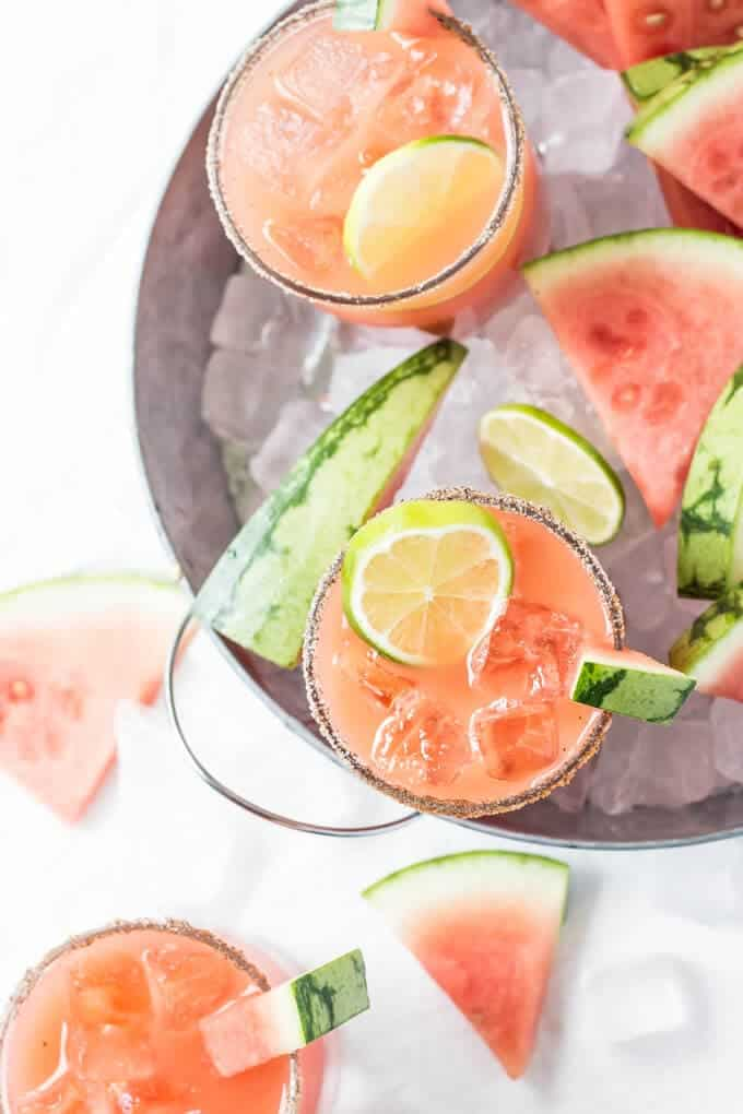 Salted Watermelon Margaritas_-4