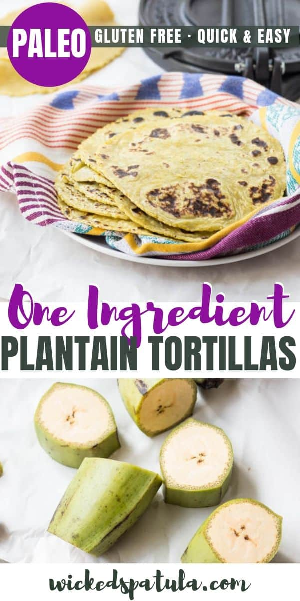 grain-free tortillas - pinterest
